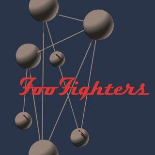 Baker Street - Foo Fighters