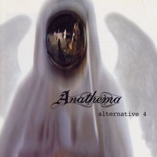 Empty - Anathema