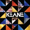 Better Than This - Keane