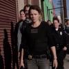 True Detective 2: trailer. Zapowiedź drugiego sezonu Detektywa już w sieci! [VIDEO]