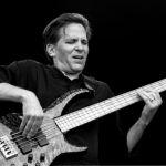 TOTO: basista zespołu nie żyje. Kim był Mike Porcaro? Posłuchaj nagrań z występów [VIDEO]