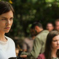 The Walking Dead s07e15 – Gregory chce zabić Maggie, kolonia kobiet pomoże Rickowi? Gdzie oglądać nowy odcinek?