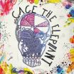 Back Against The Wall - Cage the Elephant