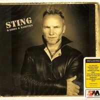 Come Down In Time - Sting