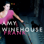 Amy, Amy, Amy - Amy Winehouse