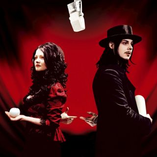My Doorbell - The White Stripes