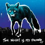 The Prodigy - Rhythm Bomb: posłuchaj drugiego kawałka z nowej EP-ki!