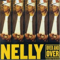 Over & Over - Nelly