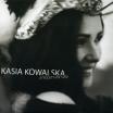 Anhedonia - Kasia Kowalska