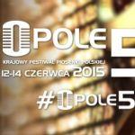 Opole 2015: bilety. Jakie są ceny wejściówek na 52. Krajowy Festiwal Piosenki Polskiej? [VIDEO]