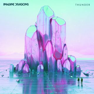 Thunder - Imagine Dragons