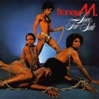 Belfast - Boney M.