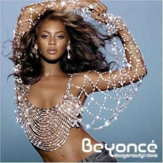 Crazy In Love - Jay-Z, Beyonce
