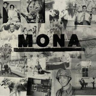 Alibis - Mona