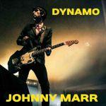 Johnny Marr z nowym singlem: posłuchaj Dynamo na EskaROCK.pl [VIDEO]