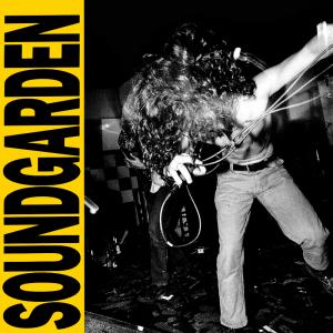 Loud Love - Soundgarden